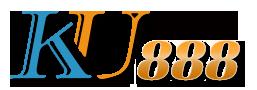 Kubet88 – Ku888